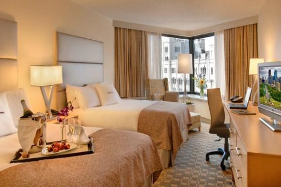 hotels10 2